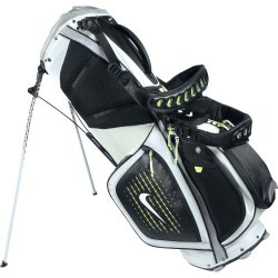 Nike-Golf-Performance-Hybrid-Carry-Golf-Bag-SailStadium-GreyVolt-0