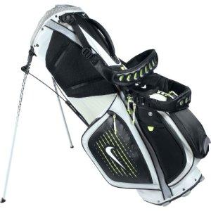 Nike-Golf-Performance-Hybrid-Carry-Golf-Bag-SailStadium-GreyVolt-0