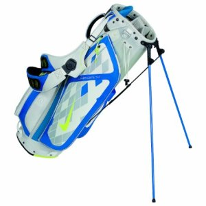 Nike-Vapor-X-Carry-Golf-Bag-SailVoltPhoto-Blue-0
