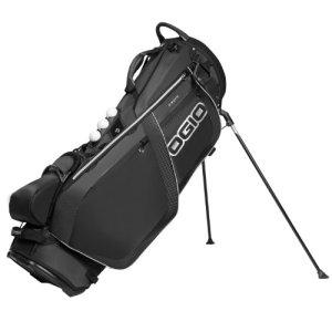 OGIO-Grom-Stand-Bag-Carbon-0-0