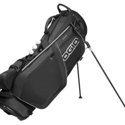 OGIO-Grom-Stand-Bag-Carbon-0