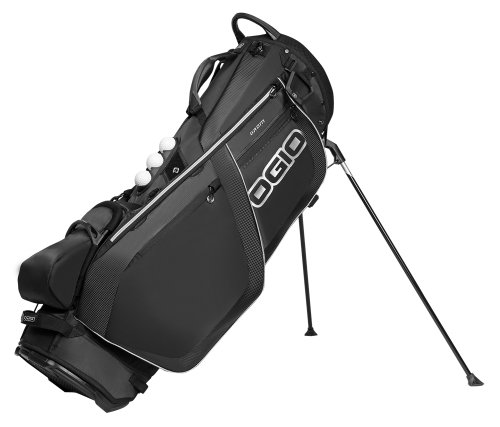 Golfclubags Com Find Your Perfect Golf Club Bag
