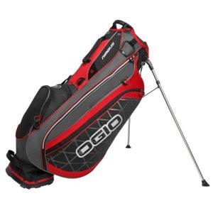 OGIO Nimbus Stand Golf Bag