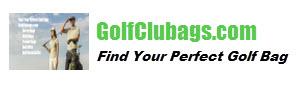 GolfClubags.com